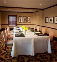 The Sorrento Room photo