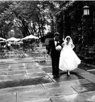 In the midst of Bryant Park photo