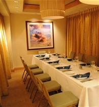 Private Dining Room #2 photo
