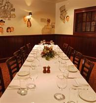 Private Dining Room 1 photo