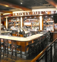 Smokey Joe's Bar photo
