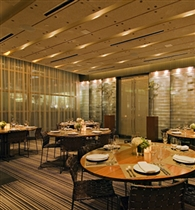craft los angeles private dining | opentable