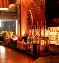 The Bar at Bocca photo