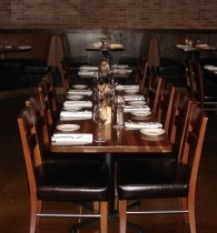 Private Dining Room #1 photo