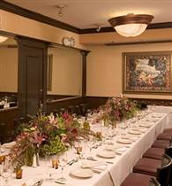 The Caruso Room photo