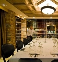 NAPA WINE ROOM 401 or 402 photo