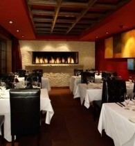 The Mastro Room photo