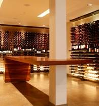 LOCAL WINE MERCHANT ROOM photo