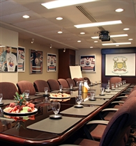 Executive Board Room photo