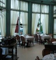 Mon ami gabi las vegas main dining room private dining opentable - Private dining rooms las vegas ...