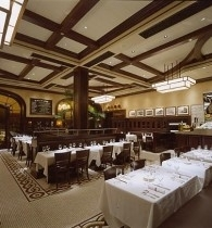 Las vegas restaurants with private dining rooms home design - Private dining rooms las vegas ...