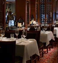 The Wine Room photo
