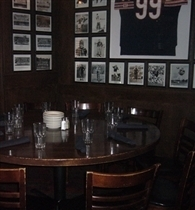 Chicago Bears Room photo