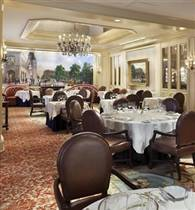 The Grill Room Main Dining Room photo