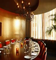 Prime Private Dining Room photo