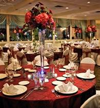 Terrace Ballroom photo