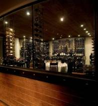 The Italian Wine Room photo