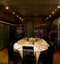 The California Wine Room photo