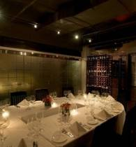 The French Wine Room photo