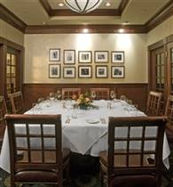 Lincoln Room photo