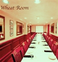 The Wheat Room photo