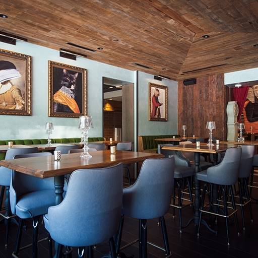 the tuck room tavern los angeles private dining opentable