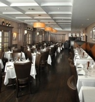 The Kinzie Main Dining Room photo