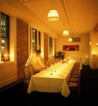 Yourprivatechefmelbourne3 for Best private dining rooms orlando