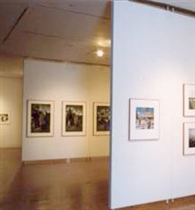 3rd Floor Gallery photo
