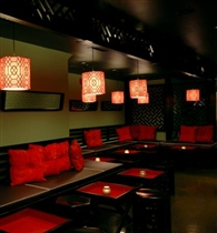 Private Bar, Lounge & Private Dining Room photo