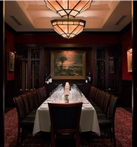 The Addison-Mizner Room photo