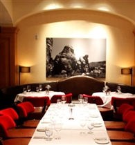 Semi Private Dining 2 photo