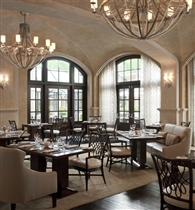 Main Dining Room photo