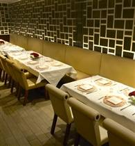 The East & West Main Dining Areas (TriBeCa) photo