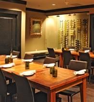 private dining room. beautiful ideas. Home Design Ideas