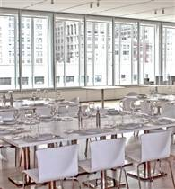 Terzo Piano Semi-Private Dining Space photo