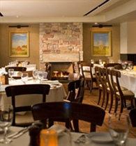 Large Private Dining Room photo