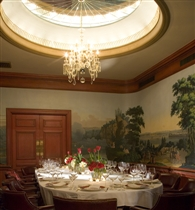 The Independence Room photo