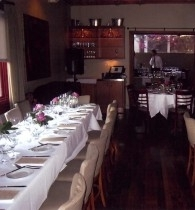 Main Dining Room (Dinner) photo
