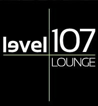 Level 107 Lounge photo