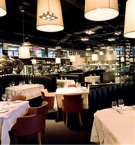 Far Niente Restaurant photo