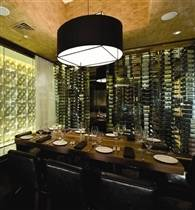 Wine Room photo