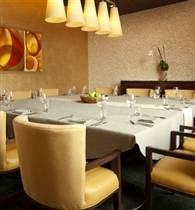 Padella Private Dining Room photo