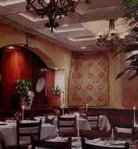 The Tuscan Palm Room photo