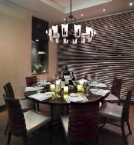 Small Private Dining Room photo