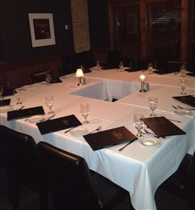 Private Dining Room II photo