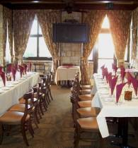 Roy 39 s orlando private dining opentable for Best private dining rooms orlando