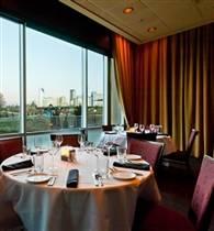 Dressler 39 S Charlotte Private Dining OpenTable