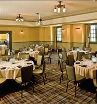 Cedric's Banquet Room photo