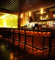 Arak Bar & Lounge photo
